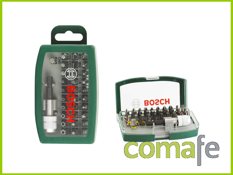 Caja de herramientas b sicas para tu casa ferreter a for Casa para herramientas