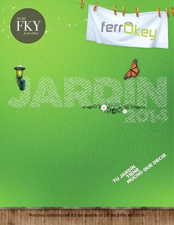 cat logo ferrokey jard n 2014 ferreter a ferrogal