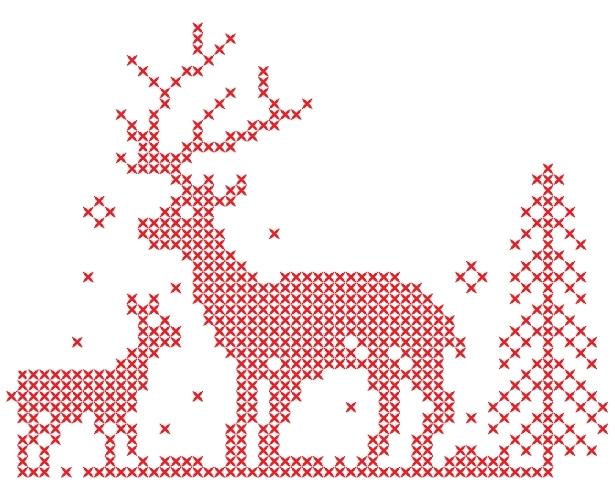 Cat logo navidad 2014 de ferrokey ferreter a ferrogal for Ferrokey jardin 2016