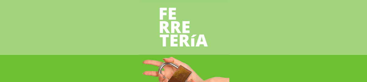 Trefileria