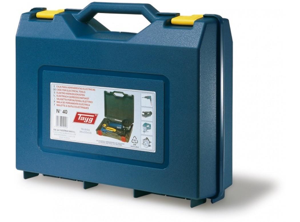 Caja-herram-385x330x130mm-pp-az-n-40-tayg