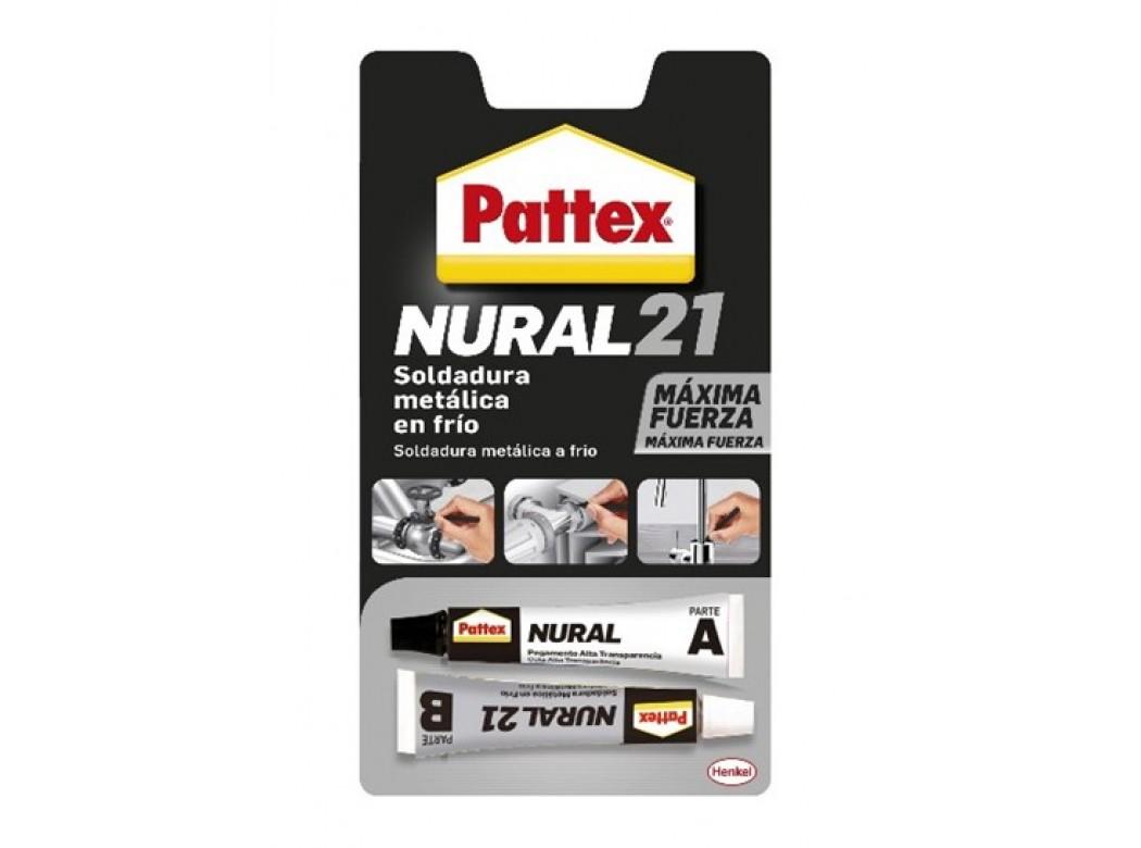 Cemento-adhes-metales-22-ml-nural-21-pattex