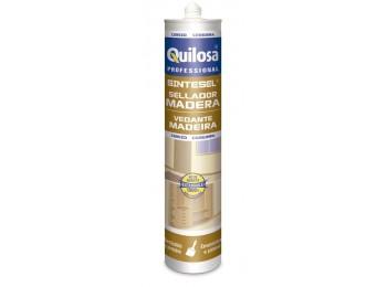 Sellador sint mad 300 ml cere sintesel quilosa