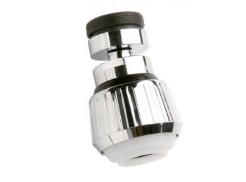Atomizador grifo h22-m24 ah-50% rot.2p 9lt/m cr aqcontrol