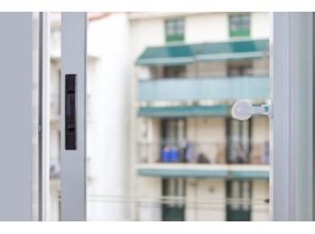 Protector seg inf arregui puerta corredera a-1044120