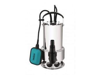 Bomba agua sum. 0750w-13200l/h suc 8mt natuur 1 pz