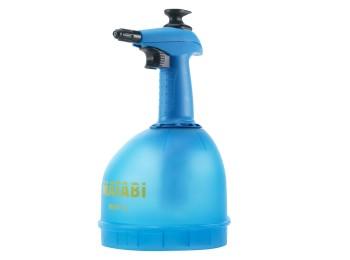 Pulverizador jard 1,5lt p/previa matabi berry b/reg 81841