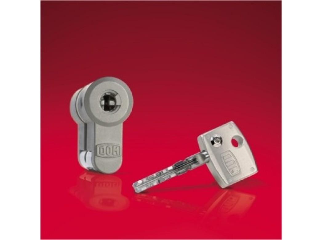 Cilindro-seg-30x40mm-diamant-niq-leva-lg-dom