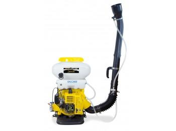 Fumigador agri 14 lt gas. garland 41,5cc 1,84kw atom550mg