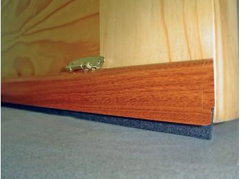 Burlete bajo pta 081,5cm torn cepi mad sapel basc burcasa