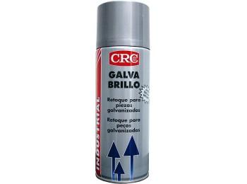 Galvanizador prot bri. 400 ml en frio s/r crc