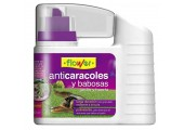 Insecticida plant anti caracoles flower 20526 250 gr