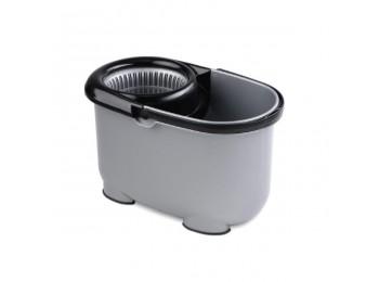 Cubo agua escurridor automatico tatay gr twister rect 11037.
