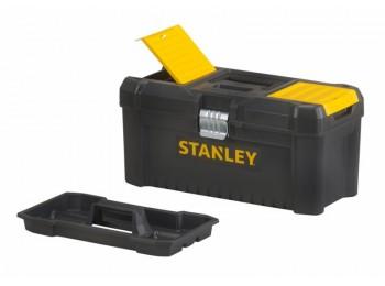 Caja herram 40mm c/met. 16