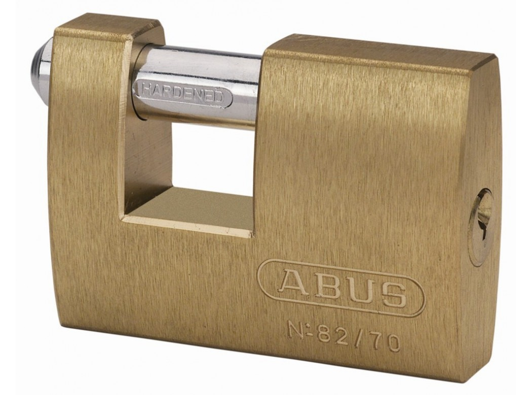 Candado-seg-70mm-arco-rectangular-lat-lat-abus