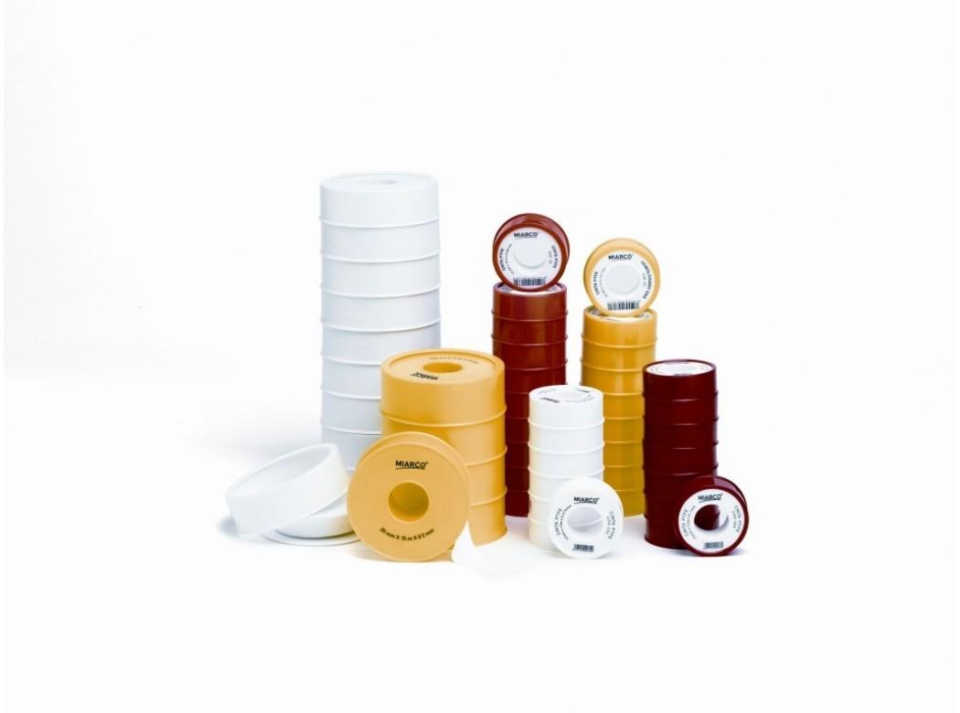 Teflon-fontan-25mmx0-2mmx15mt-miarco-5-pz