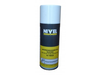 Antiadherente proyec sold s/sil spray sil-sols nivel 400 ml