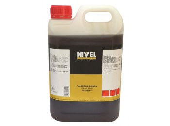 Taladrina refrigerante lubricante bl nivel 5 lt
