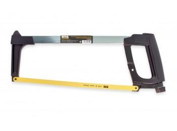 Arco sierra met m/cerr. 300mm alu nivel