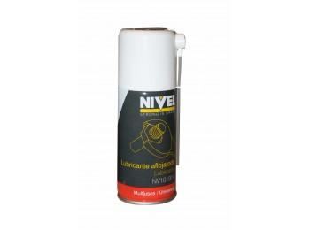 Aceite lubricante multi 210 nivel 150 ml