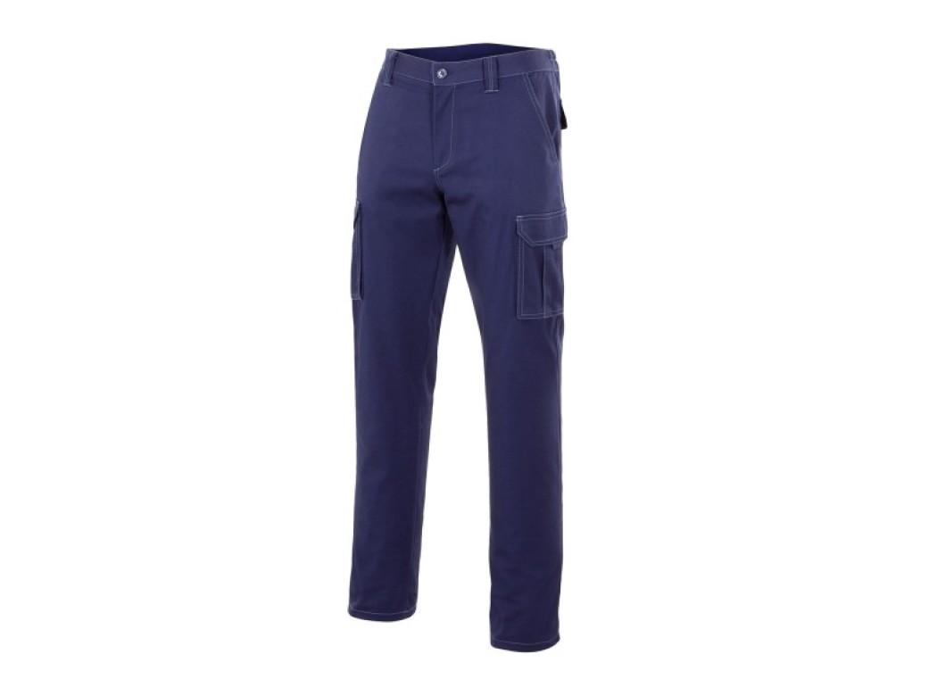 Pantalon-trabajo-t40-elast-tergal-az-mar-mltibol-velilla