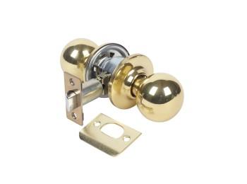Pomo pta 60/70mm 3905u0lp lat/pu paso pic/unif. tesa