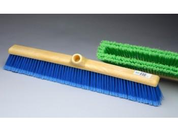 Cepillo barrendero 600 mm universal
