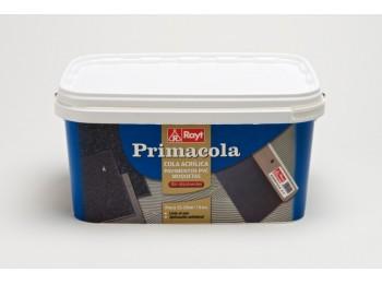 Cola acril pavimentos 5 kg pvc, moquetas a espatula rayt
