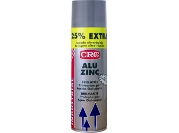 Galvanizador prot bri. 625 ml s/r 25% gratis crc