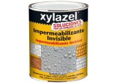 Pintura imperm. invisible 750 ml inc. int/ext xylazel