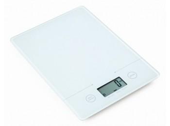 Balanza coc electr. 5kg crist 9757 ilsa