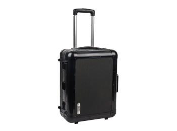 Maleta herram 482x340x205mm reforz. con asa y rueda 5 sep. a
