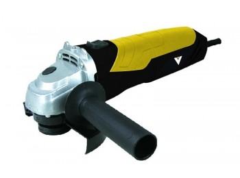 Amoladora bric 115 mm 700w nivel
