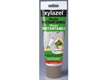 Masilla rest. instantanea 250 gr griet/aguj int/ext xylazel