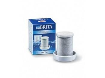 Filtro agua grifo recambio on-tap brita