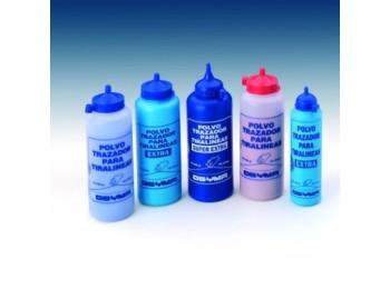 Polvo trazador azulete az extra osyma 1 kg