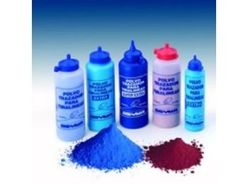 Polvo trazador azulete az superextra osyma 1 kg