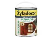 Protector prep. mad 2,5 lt teca int/ext sat. xyladecor