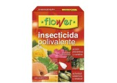 Insecticida polivalente flower concent. 15 ml