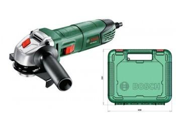 Amoladora bric 115 mm 700w pws 700-115 bosch