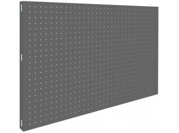 Kit Panelclick 1200x400 Gris 1200x400x35