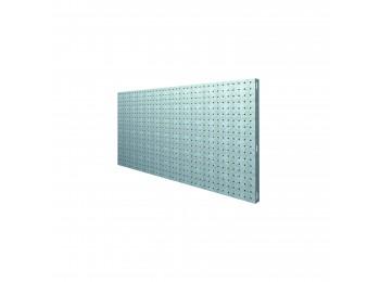Kit Panelclick 1200x400 Galva 1200x400x35