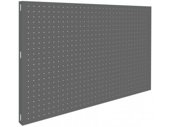 Kit Panelclick 1200x600 Gris 1200x600x35