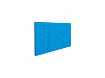 Kit Panelclick 1200x600 Azul 1200x600x35