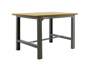 Kit Simonwork Bt6 Plywood 1500 Gris/madera 865x1500x750