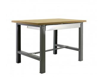 Kit Simonwork Bt6 Box Plywood 1200 Gris/madera 865x1200x750