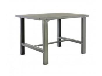 Kit Simonwork Bt6 Metalic 1800 Gris 830x1800x730