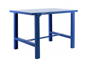 Kit Simonwork Bt6 Metalic 1800 Azul 830x1800x730
