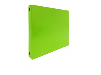 Simonboard 300x300 Verde 300x300x35