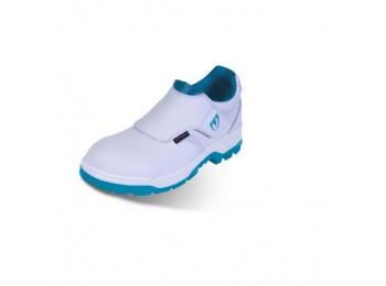 Zapato sanit/host t38 s2-ci-src pu-pu puntera no met matrix